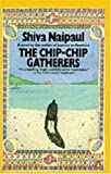 Image of The Chip Chip Gatherers