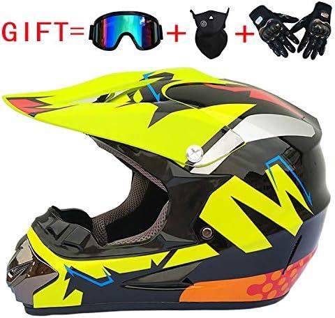 CNKSKXK-motorcycle helmet Casco de Motocross Casco de Motocross ...