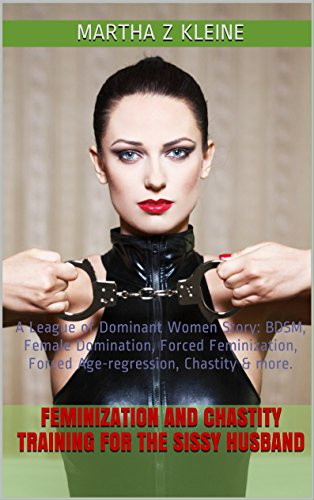 female domination Chastity