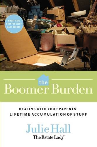 the-boomer-burden-dealing-with-your-parents-lifetime-accumulation-of-stuff