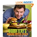 Bobby Flay's Burgers, Fries, and Shakes