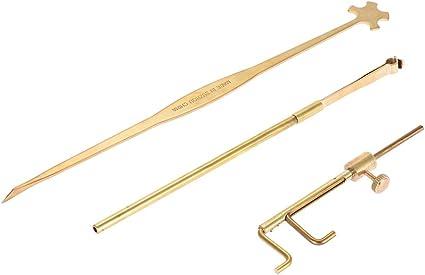 Violin Tools Violin Column Speaker Hook Packed Column Chienti