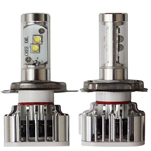 9002 bulb - 4