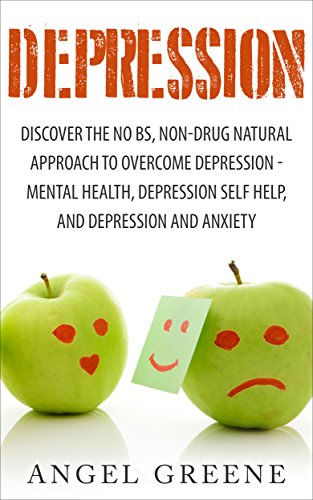 dietary tips for depression