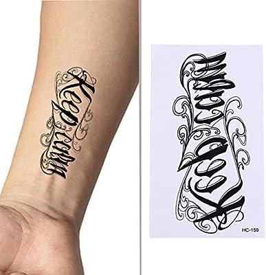Yangll Comercio Al por Mayor Body Art Sex Products Tatuajes ...