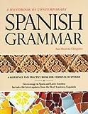 Spanish Grammar SE + SS, Chiquito and Chiquito, Ana Beatriz, 1617671061