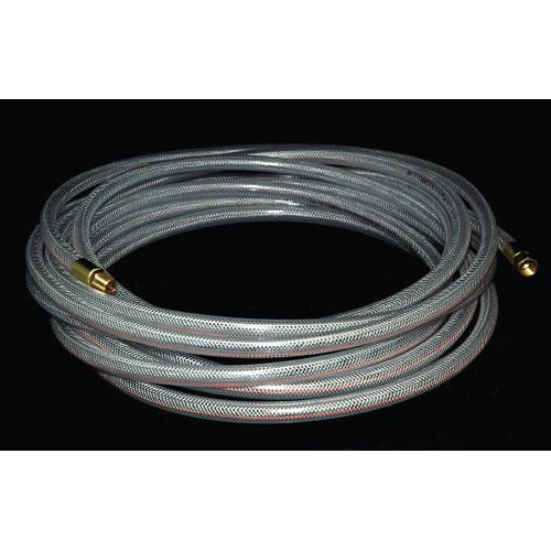 Hutchins ANTI-STATIC AIR HOSE 3/8'' 35' (HTN-1361-3A-35) by Hutchins