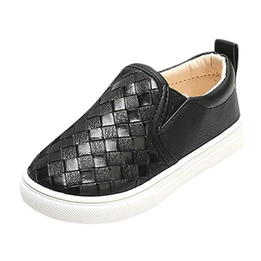 e7702b481625b Amazon.com: Baby Shoes,Lucoo Toddler's Leisure Bohemian Casual Shoes ...