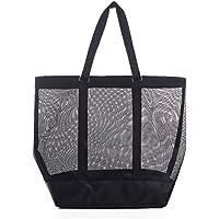 YS·AU Womens Handbags, Ladies Satchel Shoulder Bags Tote Bag