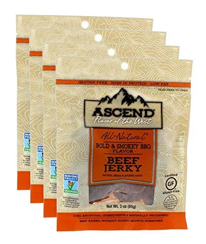 ascend-beef-jerky-bold-smokey-bbq-3-oz-4-pack