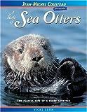 A Raft of Sea Otters, Vicki Leon, 0966649044