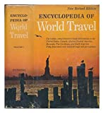 img - for Encyclopedia of World Travel Volume 1 book / textbook / text book