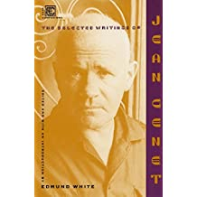 Selected Writings Of Jean Genet (Ecco Companions)