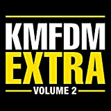 Extra Vol. 2 (2cd)