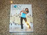 BODY GOSPEL DVD BOX SET