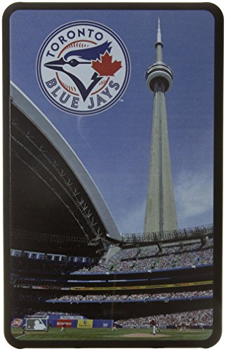 MLB Toronto Blue Jays Kindle Fire Stadium Collection Baseball Cover