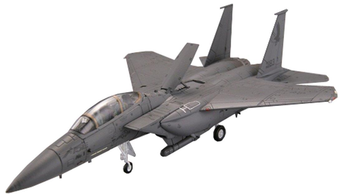 トミーテック 技MIX 技AC23 米空 F15E E1 B008775CT2