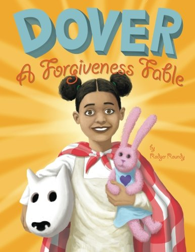 dover-a-forgiveness-fable