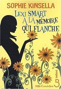 """Afficher """"Lexi Smart a la mémoire qui flanche"""""""