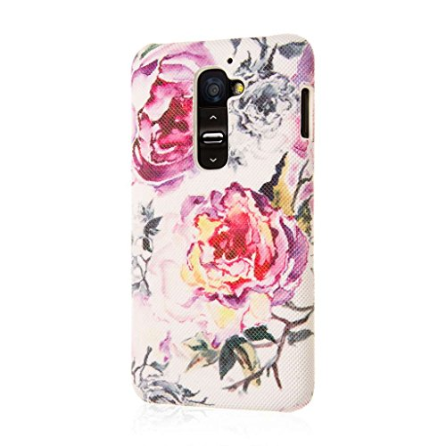 lg g2 cases boost mobile - 6