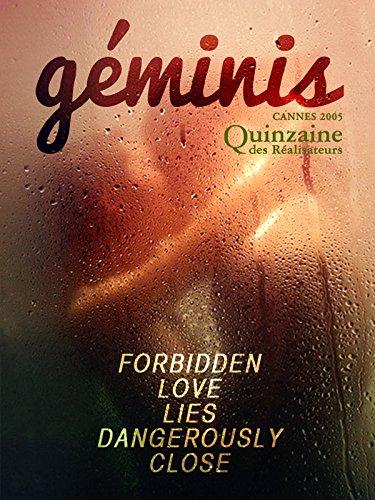 Geminis (English Subtitled)