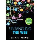 BUNDLE: Dembo & Bellow: Untangling the Web + Dembo & Bellow, Untangling the Web Interactive eBook