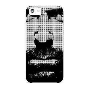XiFu*MeiFor iphone 4/4s Protector Cases House Movie Wonderful Phone CoversXiFu*Mei