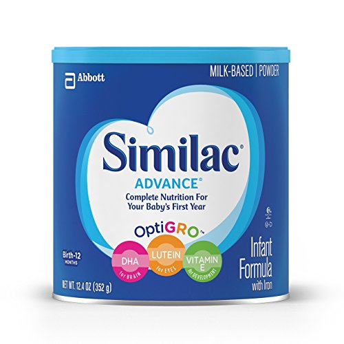 similac-advance-infant-formula-with-iron-powder-124-ounces-pack-of-6