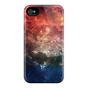 Hot FFi21765mkaS Cases Covers Protector For Iphone 6- Fantasy Space