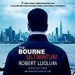 The Bourne Ultimatum | Robert Ludlum