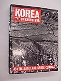 img - for Korea: The Forgotten War book / textbook / text book