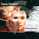 Music Detected [Import USA]