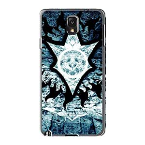 5C Phone Cases, Supernatural Hard TPU Rubber Cover Case for iPhone 5C