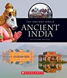 Ancient India (The Ancient World)