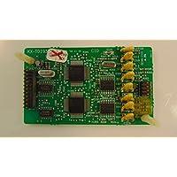 Panasonic KX-TD193 4 Line Caller ID Module