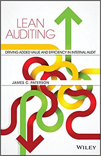 Read e book online gmat reading comprehension 5th edition lean auditing driving added value and efficiency in by james c paterson pdf fandeluxe Image collections
