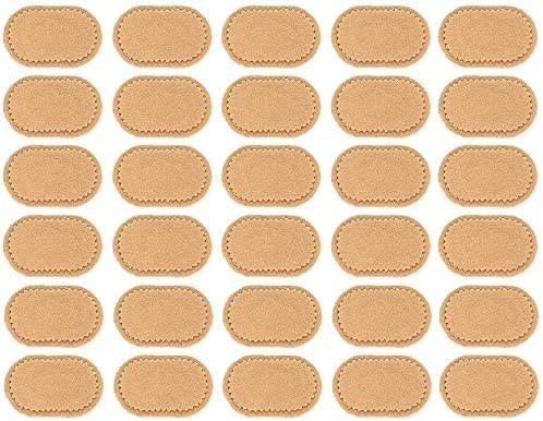 Sumiwish [30x] Blasenpflaster, Fersenpolster, Fußpflege Fersenkissen, Ferse Schuheinlagen (Stark Klebend )- Verhindern Sie Reibung vom Schuh, Nicht für zu Große Schuhe