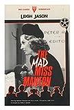 Mad Miss Manton, Leigh Jason, 0804463131
