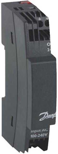 Danfoss Power Supply 080z0053