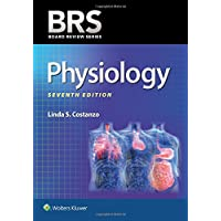 Brs Physiology (Board Review)