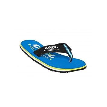 Cool Shoe ORIGINAL SLIGHT directoire blue  blau Cool Shoes