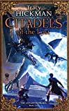 Citadels of the Lost: The Annals of Drakis: Book Two