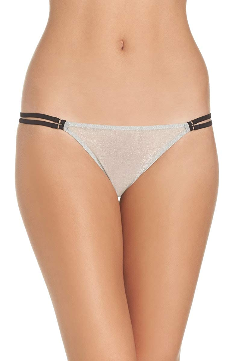 KENDALL + KYLIE Double String Cheeky