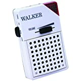 Walker Clarity Extra Loudtelephone Ringer, Office Central