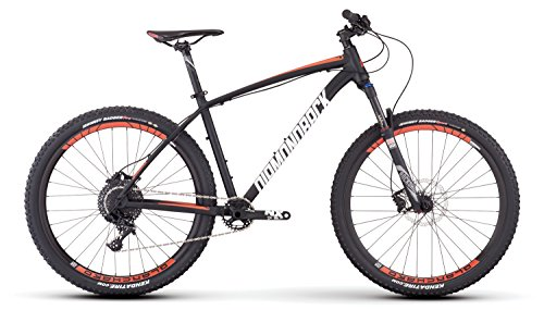 Diamondback Bicycles Overdrive Pro Hardtail Frame Mountain Bike