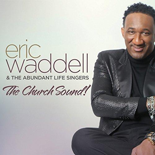 The Church Sound!