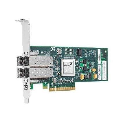 Hewlett Packard Enterprise AP770A Adaptador y Tarjeta de Red ...