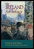 Ireland Anthology, , 0312184298