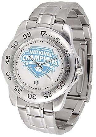 Carolina del Norte 2017 NCAA baloncesto campeones de la división I ...