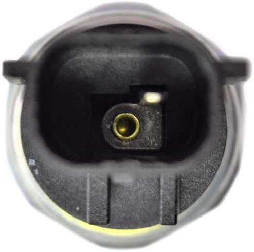 Engine Oil Pressure Switch PT Auto Warehouse OPS-535